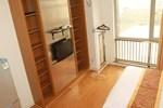 Апартаменты Shanghai Weide Apartment
