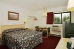 Отель Econo Lodge Bangor