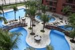 Отель Kariri Beach Hotel