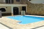 Апартаменты Casa em Cabreuva