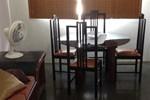 Apartamento Santos Dumont