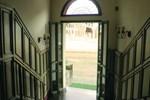 Гостевой дом Pousada do Duque