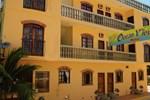 Отель Ocean Vista Inn
