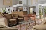 Отель Airotel Parthenon Hotel