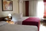 Отель Hotel Verde Plaza