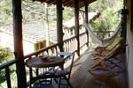 Гостевой дом Refúgio de Montanha Rio Canoas