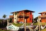 Отель Hotel Rossomã