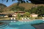 Отель Quinta da Paz Resort