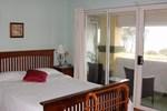 Отель Stella's Dromana Hotel