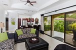 Апартаменты Casa Linda - Playa Penca