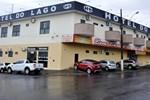 Отель Hotel Lago