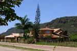 Гостевой дом Pousada Monte Azul