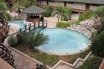 Отель New Dodoma Hotel