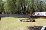 Amoblado Villa General Belgrano