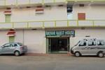 Гостевой дом Rajgir Guest House