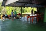 Хостел Manaus Jungle Hostel