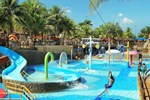 Отель Royal Thermas Resort e Spa