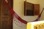 Гостевой дом Dona Esmeralda
