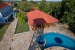 Отель Hotel Casarao da Amazonia