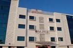 Отель Hotel Mayur