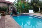 Гостевой дом Pousada Boa Sorte