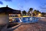 Гостевой дом Hotel Blue Dream Resort