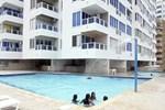 Apartamento Trópico - CTG92A