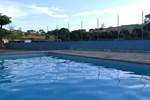 Гостевой дом Pousada Mar do Norte