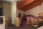 Отель Ameristay Inn & Suites