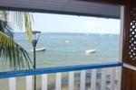 Pousada Amendoeira Praia Hotel