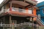 Отель Bgrows Holiday Homes