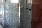 Апартаменты Casa Ilha da Croa
