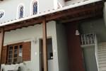 Гостевой дом Pousada Segredo