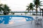 Отель Xingu Praia Hotel