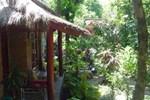 Гостевой дом Batulayar Bungalows