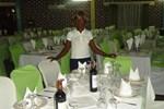 Отель Centre Touristique de Nkolandom
