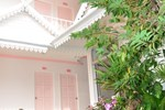 Отель Wiang Phumin Hotel