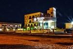 Отель Martello Hotel