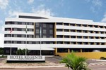 Отель Hotel Regente Paragominas