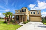 54881 by Executive Villas Florida