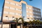 Отель Hotel Roari