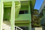 Апартаменты Casa na Praia do Forte