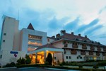 Отель Thermas de Piratuba Park Hotel