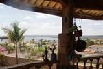 Мини-отель Casa da Chris
