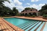 Отель Hotel Fazenda Paraiso Paracuru