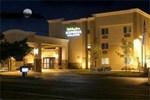 Отель Holiday Inn Express Hotel & Suites – Denver West