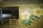 Отель Sendang Gile Bungalows and Restaurant