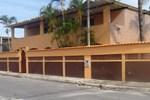 Апартаменты Temporada em Saquarema - Centro