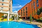 Отель Giardino Suites