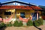 Гостевой дом Pousada Belo Mar